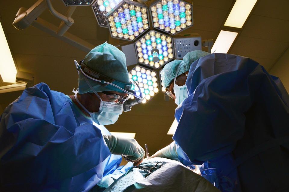 https://www.drlemusrangel.com/lancaster-robotic-surgery/